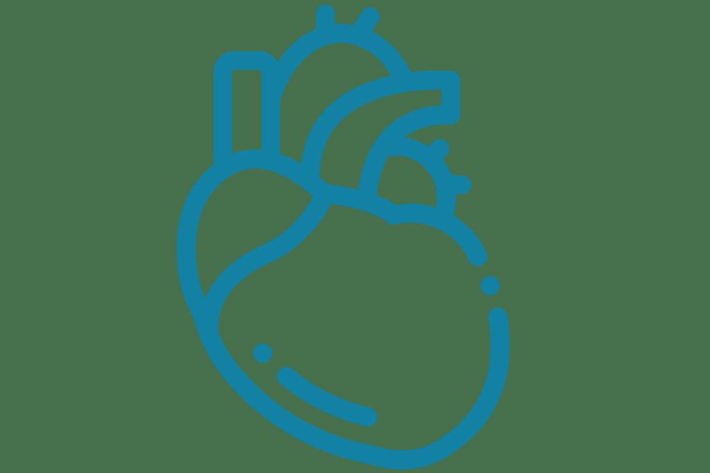 Cardiologist in Bhavnagar