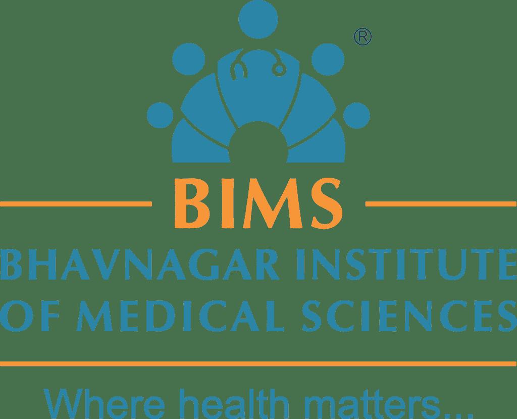 BIMS Hospital